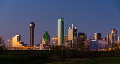 2017.03.18 Dallas-2