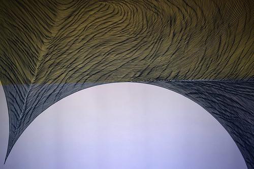 sculpturehirshhornmuseumdc usa washington themall linnmeyers ourviewfromhere