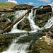 Lake-MacBride-Falls-v2