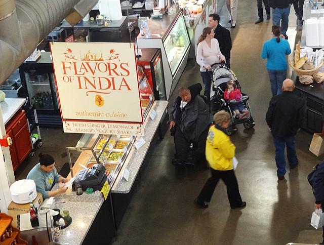 north-market-vendors