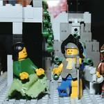 LEGOFoto016