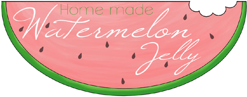 watermelonlblblankweb