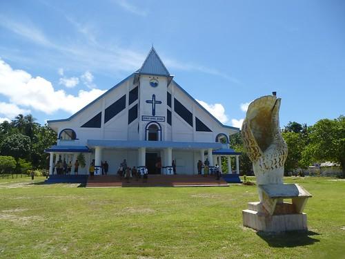 Papou13-Biak-Ile-Tour (74)1
