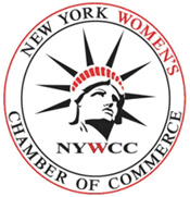 New York Women Chamber