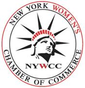 New York Women Chamber