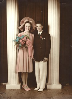 gourlay wedding photo