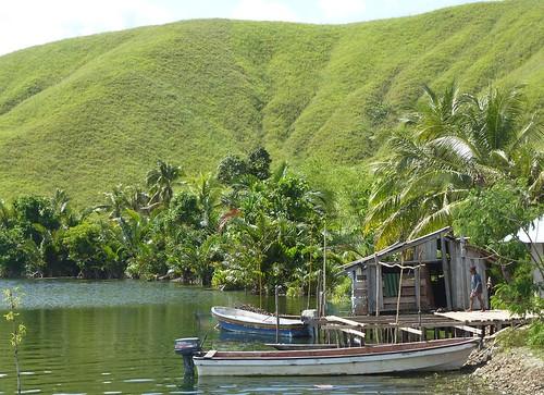 Papoua12-Sentani-Lac-Doyo Lama (16)1