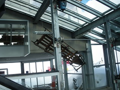 2013-03-31 Suiza 455 - Allmendhubel