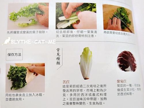 蔬菜百科 (17)