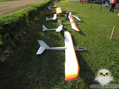Cobertura do 6º Fly Norte -Braço do Norte -SC - Data 14,15 e 16/06/2013 9068726152_e7a80e0a5d