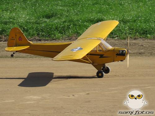 Cobertura do 6º Fly Norte -Braço do Norte -SC - Data 14,15 e 16/06/2013 9069090432_ca655b5fcb