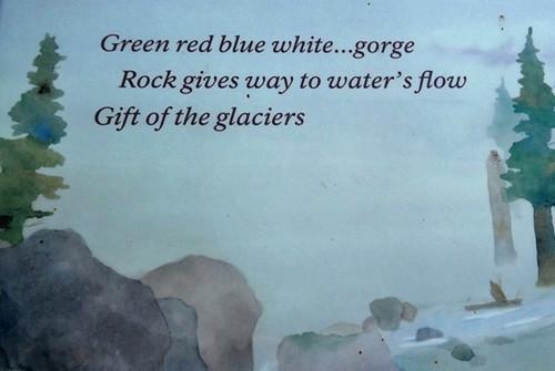 glacier haiku 035.