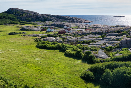 sweden sverige bohuslän klippor fykan ramsvik västragötalandslän ramsvikslandet canoneos5dmarkiii canonef70200mmf28lisiiusm