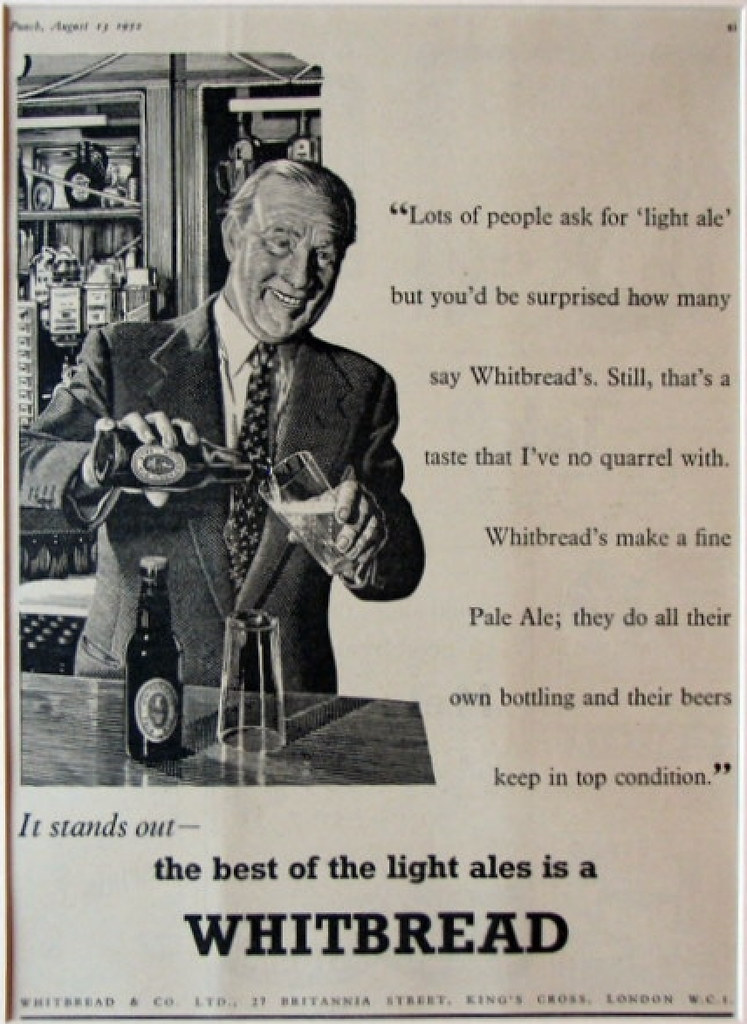 Whitbread-1952-light-ales