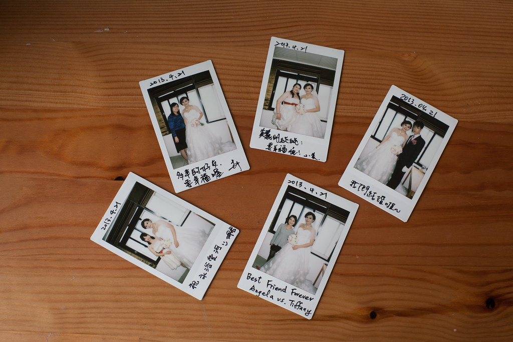 Wedding0421-0085