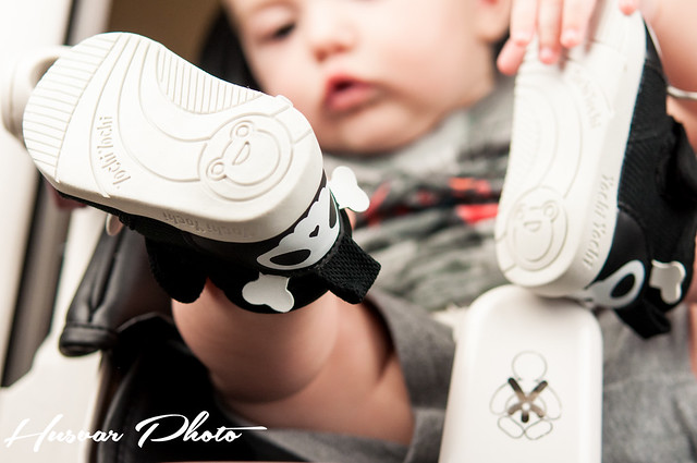 yochi shoes review in_the_know_mom
