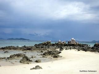 malcapuya-island.jpg