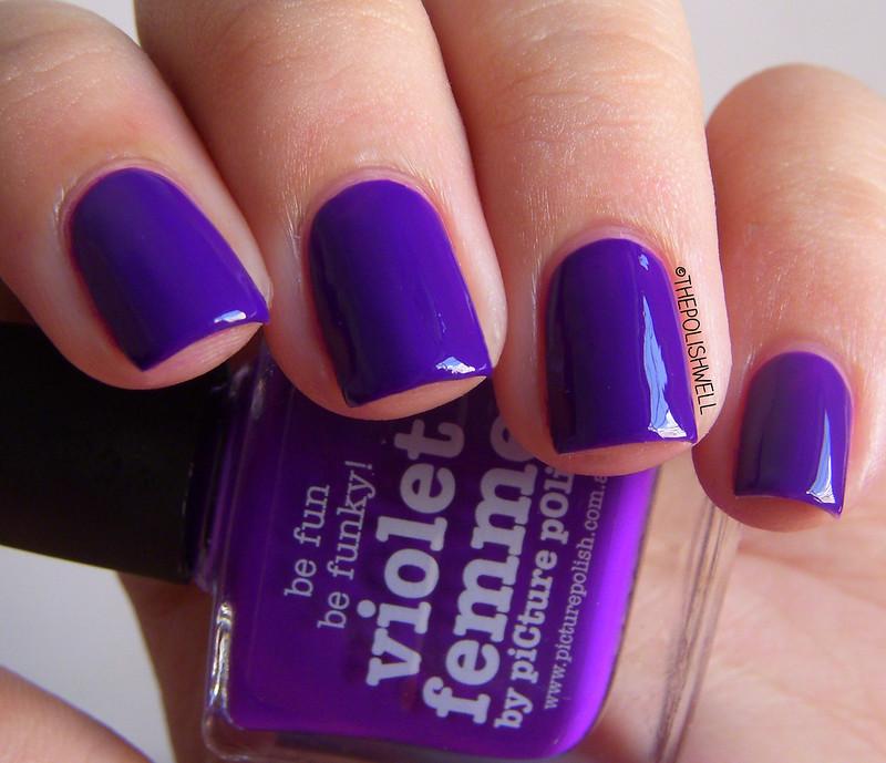 picture-polish-violet-femme