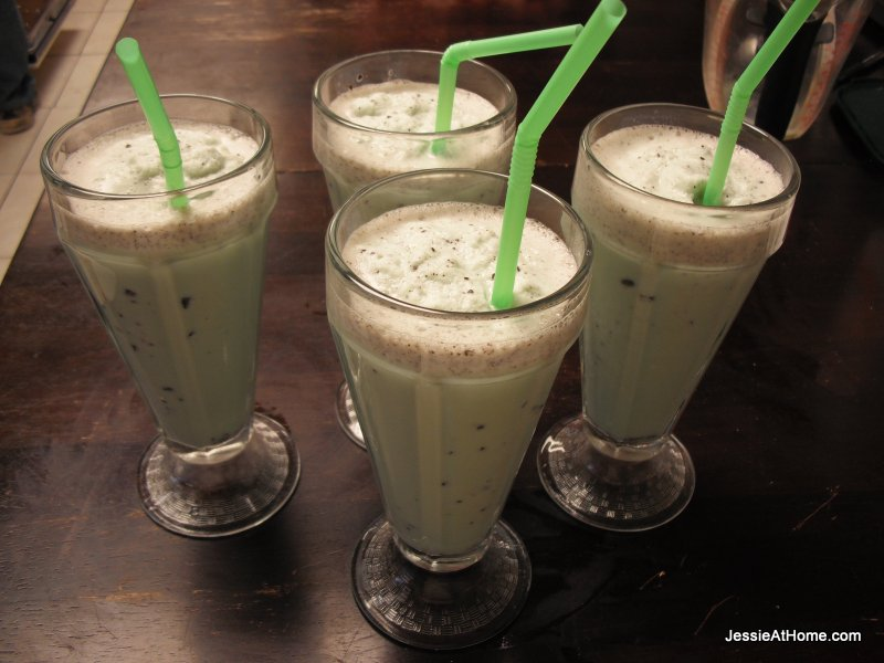 Green-Shakes-for-St.-Patrick's-Day