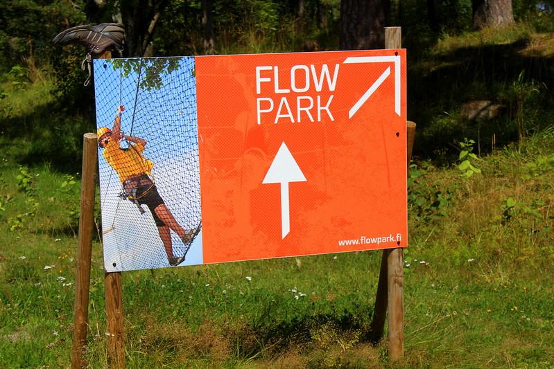 flowpark 022