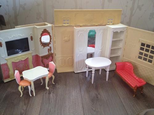 [V/E] Accessoires custo, Miniatures & Dioramas taille 1/6 9449571371_4ff6df18a3