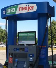 Meijer-02