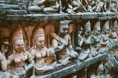 Temples of Angkor-13