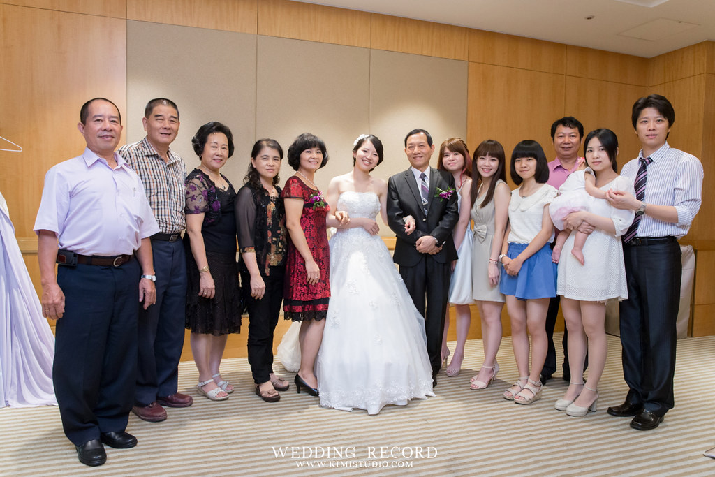 2013.07.12 Wedding Record-070