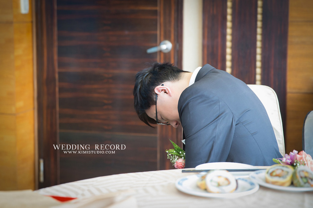 2013.07.06 Wedding Record-147