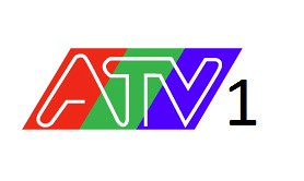 kênh ATV1