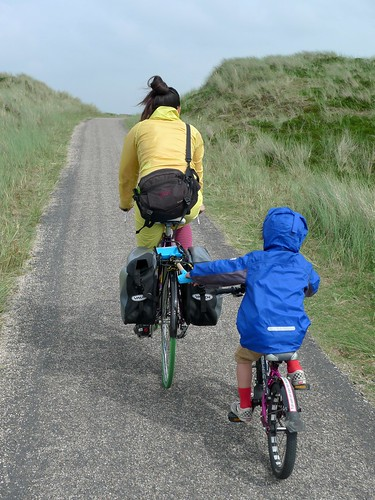 Terschelling-family-cycling-2013 11