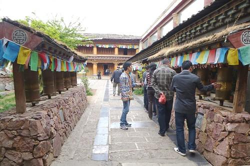 Yunnan13-Shuhe-Tibet (2)