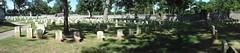 Elizabeth Ann Seton Cemetery (original)