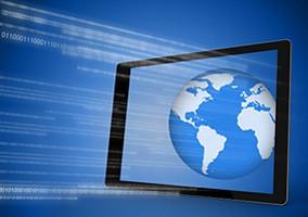 Ucuz Yeminli Tercüme Telefon: 0212 272 31 57 Ucuz ve Kaliteli Tercüme Bürosu by ivediceviri