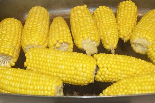 corn roasted 7