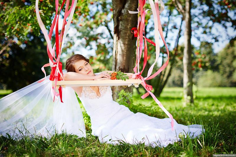 декорации для свадебной фотосессии 17