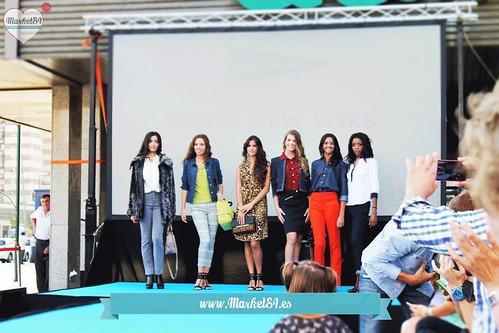 Semana de la Moda 2.0 de Málaga Jones-New-York-Marca-de-agua.13