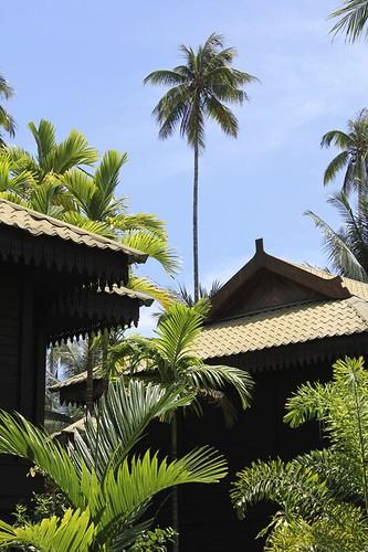 Redang, Malaysia