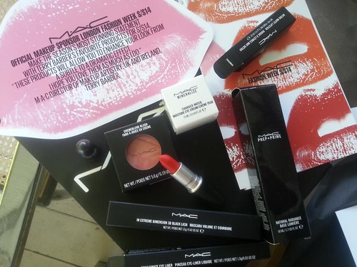 mac-lfw-survival-kit