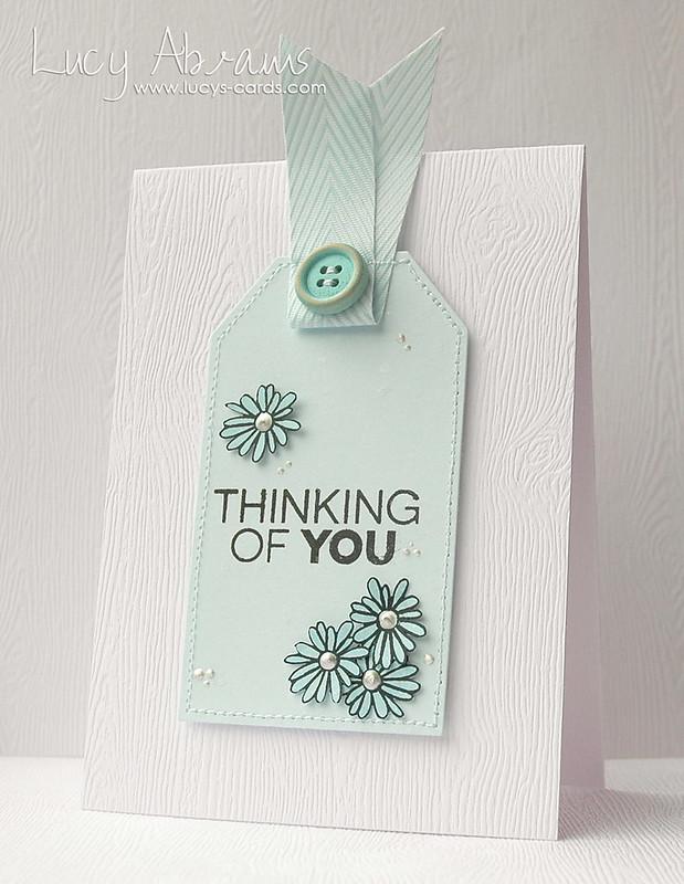 thinkingtag