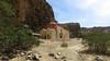 Kreta 2013 026