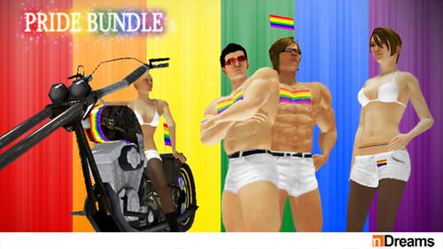 gaypride_poster