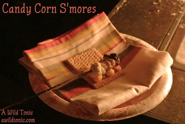 Candy%20Corn%20S'mores