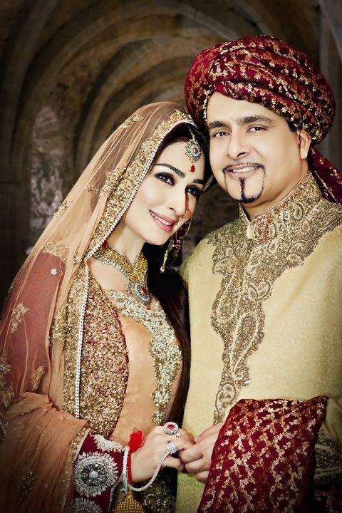 Bridal And Wedding Photography