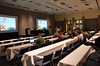 PASS_Pre_Con_Day1_7759.jpg by Derek Fitzgerald