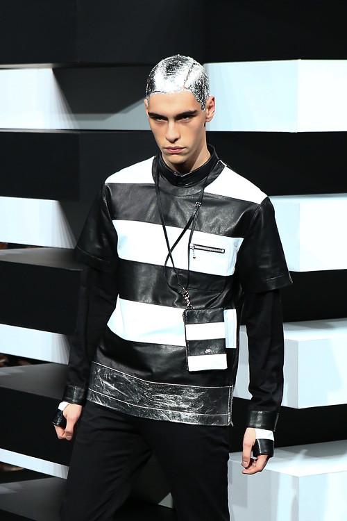 SS14 Tokyo 99%IS013_Jonathan Bauer-Hayden(Fashion Press)