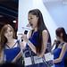 20131026_攝影器材展_SG篇