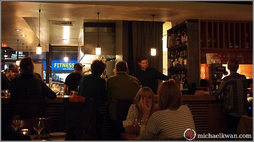 Fable Kitchen Vancouver Reviews