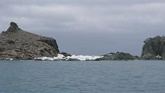 South Shetlands - Landscape