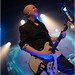 Devin Townsend-4 by Alstare.be - Rock Photography